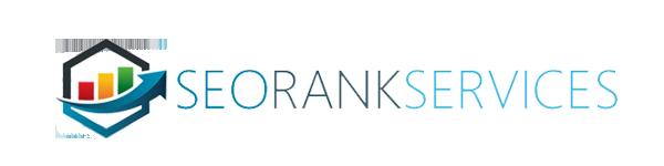 קידום אתרים בגוגל | SEO Rank Services