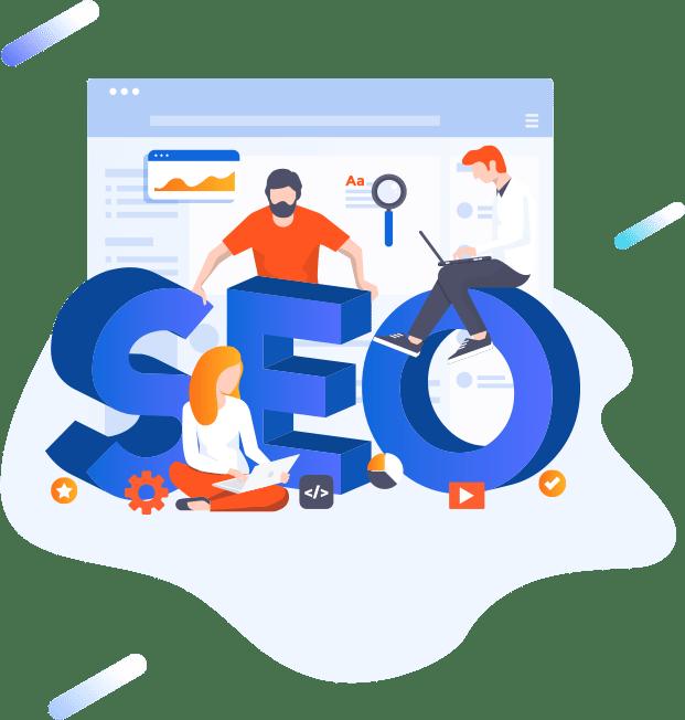 קורס מומלץ לקידום אתרים