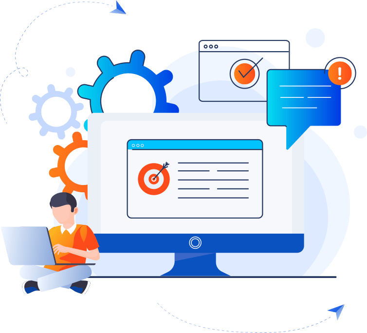 קידום אתרים לעסק חדש